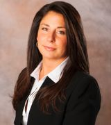 Michelle Hellem, Agent in East Islip, NY