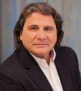 Martin McGill, Real Estate Pro in Naples, FL