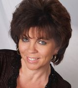 Rhonda Brink…, Real Estate Pro in ,