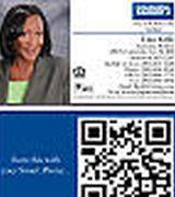 Lisa Kirk, Real Estate Pro in Little Rock, AR