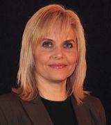 Luda Yakimenko, Real Estate Agent in Wayne, PA