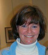 Regina Faggard, Real Estate Agent in Mobile, AL