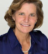 Katherine Jennings, Real Estate Agent in Millbrook, NY