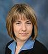 Katalin Rozm…, Real Estate Pro in Irvine, CA