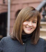 Irina Shmeleva, Real Estate Agent in Hoboken, NJ