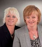 Sandy Ledesma Team, Real Estate Agent in Yorkville, IL