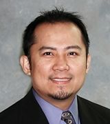 Abner Padora, Real Estate Pro in Houston, TX