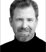 Ross Collins, Real Estate Pro in Truckee, CA