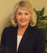 Vicki Slappey, Real Estate Pro in Dahlonega, GA