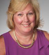 Deborah Purvis, Agent in Philadelphia, PA