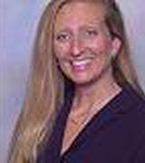 Jennifer Magoon, Agent in Venice, FL