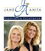 Anita Schuett, Real Estate Agent in Westlake Village, CA