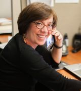 Pam Schneider, Real Estate Pro in Saint Louis, MO
