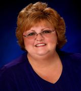 Robin Polder, Agent in Des Moines, IA