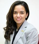 mercedes Espinosa, Agent in Plainview, NY