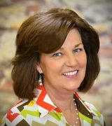Judy Tancibok, Real Estate Pro in Greer, SC