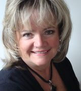 Stephanie E. Sewell, Agent in Southington, CT