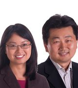 Ivy Lin & Pa…, Real Estate Pro in San Diego, CA