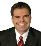 Sedat Celik, Real Estate Pro in Fort Lauderdale, FL