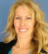 Jennifer Gatto SFR Cdpe, Agent in Northfield, NJ