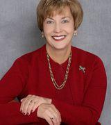 Mary Jane Barretta, Real Estate Agent in Spring Lake, NJ