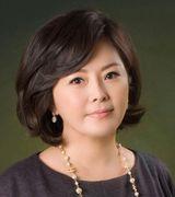 Kelly Kim, Real Estate Pro in Johns Creek, GA