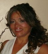 Irene Dominguez, Agent in El Paso, TX