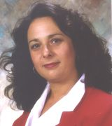 Debra O'NEILL, Real Estate Pro in Ronkonkoma, NY