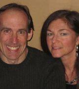 Karen & Doug Cohen- The Cohen Team, Real Estate Agent in St James, NY
