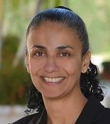 Maria Furtado, Real Estate Agent in Wellington, FL