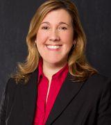 Laura DeStef…, Real Estate Pro in Westford, MA