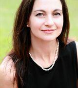 Profile picture for Renee Merritt