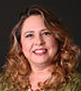 Sherrie Curry, Real Estate Pro in Derby, KS