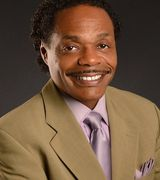 Donald Moore, Real Estate Pro in Farmington Hills, MI