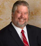 Paul Pitman, Agent in Wichita, KS