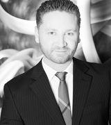 George Pavlushkin, Real Estate Agent in Manalapan, NJ
