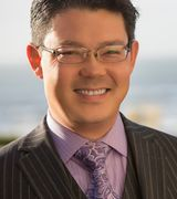 Christophe Choo, Agent in Beverly HIlls, CA