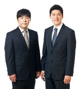 Kenny and Jun…, Real Estate Pro in Fremont, CA