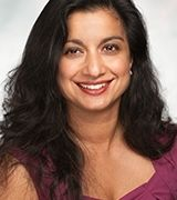 Tanvi Neill, Real Estate Pro in South Brunswick, NJ