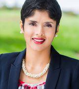 Shilpa Rao, Agent in Pleasanton, CA
