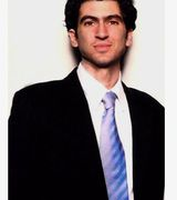 Jonathan Abu…, Real Estate Pro in Forest Hills, NY