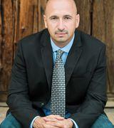 Craig Thompson, Real Estate Agent in Tucson, AZ