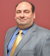 Robert Argento, Real Estate Agent in York, PA