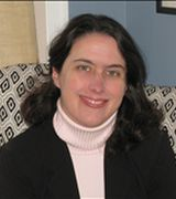 Michelle Doell, Agent in Annapolis, MD