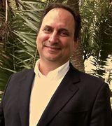 Marcos  Coll…, Real Estate Pro in Miami, FL