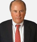 Bill Hecker, Real Estate Pro in New Canaan, CT