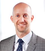 Mike Mahlstedt, Agent in Houston, TX