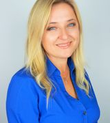 Svitlana Hen…, Real Estate Pro in MORGANVILLE, NJ