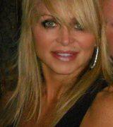 Daretha Paul, Real Estate Pro in Dallas, TX