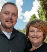 Tammy Whalen & Todd Flannigan, Real Estate Agent in Colorado Springs, CO